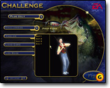 championship bass free online games